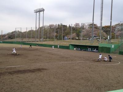 Shikokubaseball20140412t18_13_281