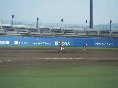 Shikokubaseball20140503t20_19_421