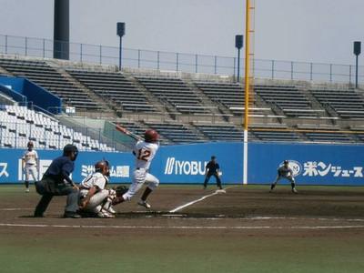 Shikokubaseball20140503t20_19_422_2