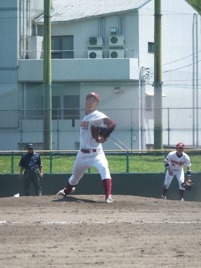 Shikokubaseball20150502t193a403a553