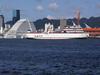 Jumbo_ferry_kobe01s3200